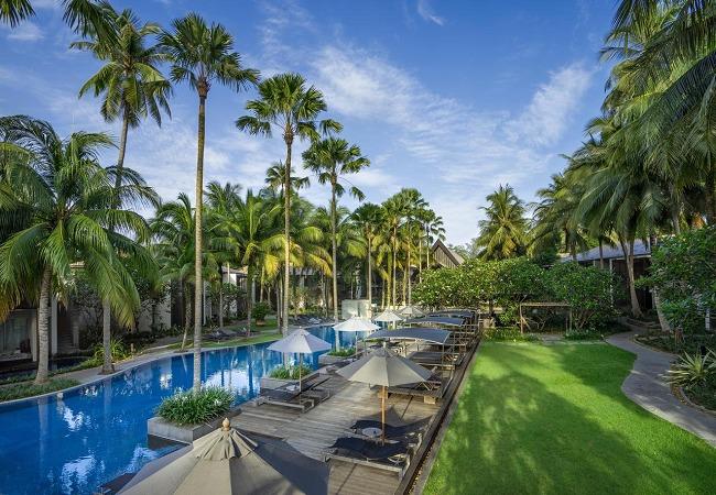 thailan_khach-san-Twinpalms-Phuket_01
