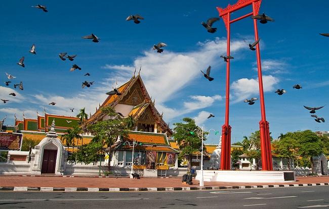 thailan_nha-nghi-o-bangkok-06