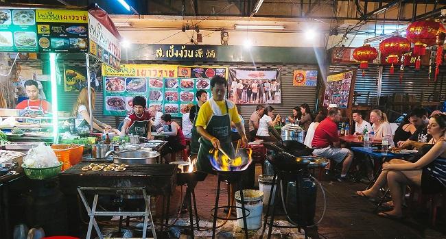 thailan_nha-nghi-o-bangkok-10