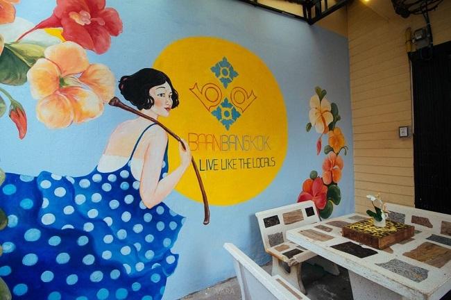 thailan_nha-nghi-o-bangkok-14