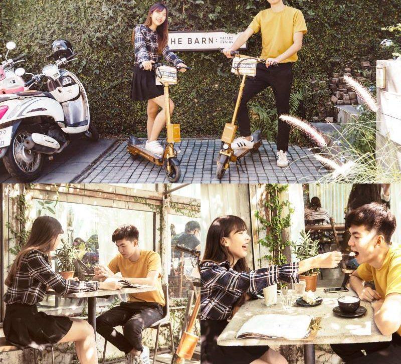 coffee-thai-lan-3