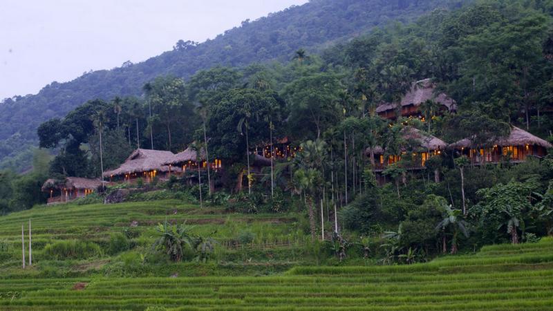 thanhhoa_puluong-retreat-03