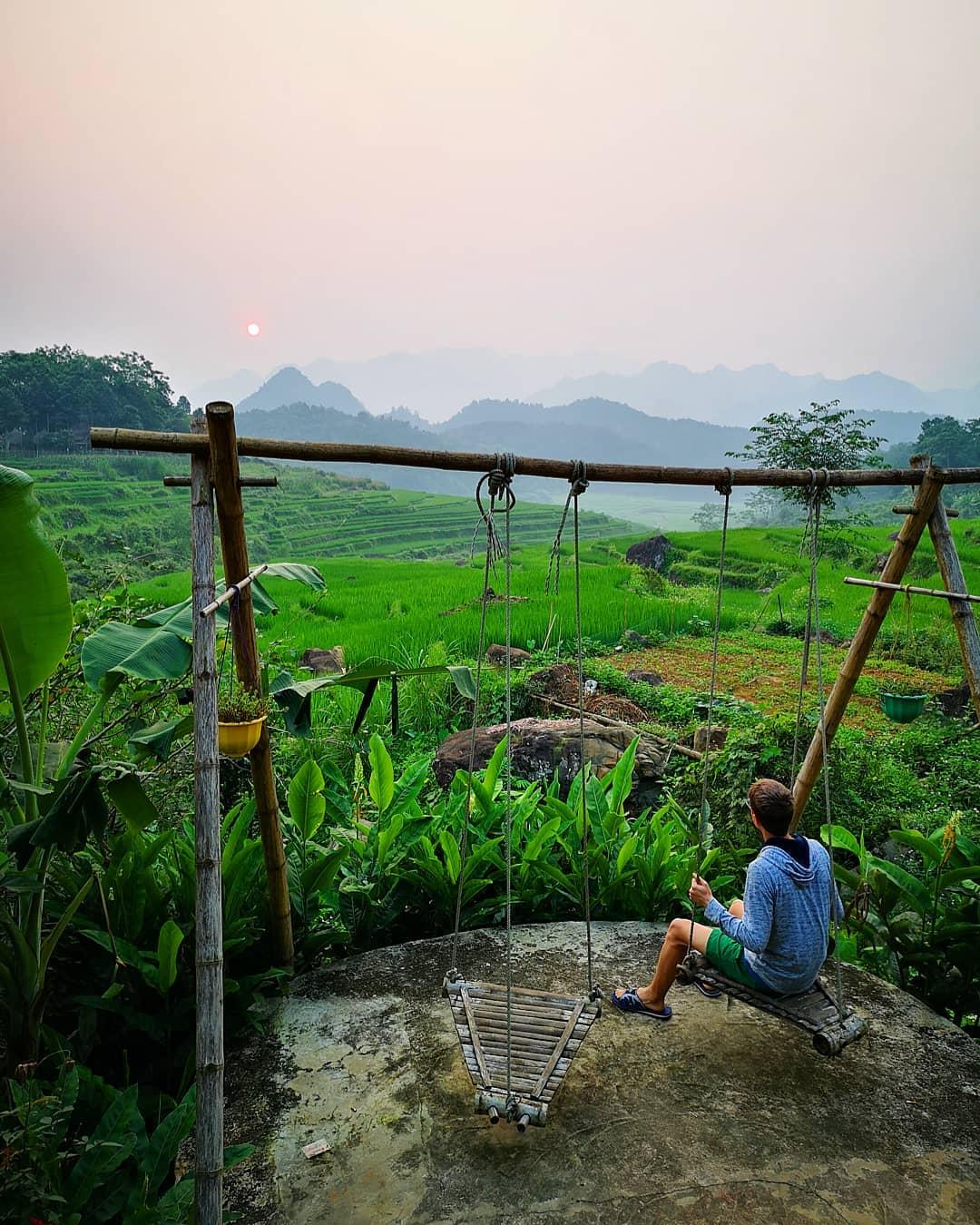 thanhhoa_puluong-retreat-10