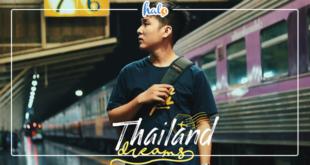 chiangmai_du-lich-chiang-mai09