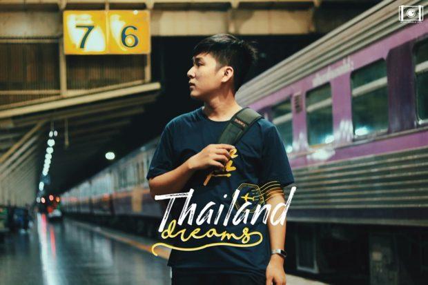 chiangmai_du-lich-chiang-mai02