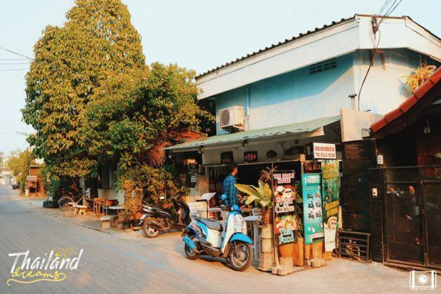 chiangmai_du-lich-chiang-mai03