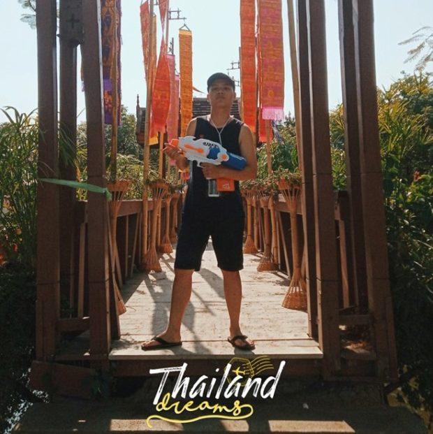 chiangmai_du-lich-chiang-mai06