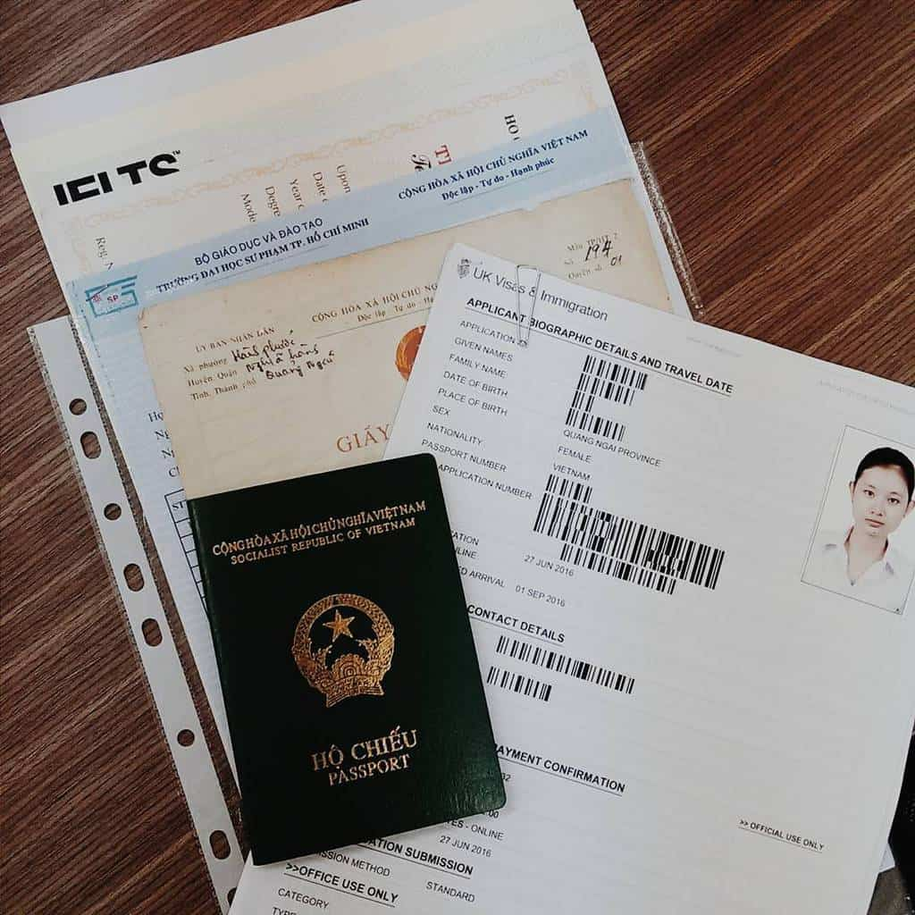 trungquoc_cach-xin-visa-trung-quoc-04