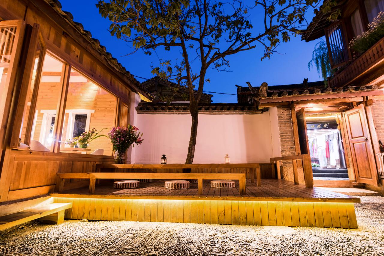 trungquoc_hostel-o-le-giang-02