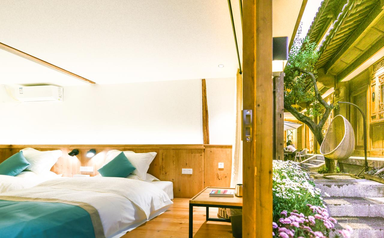 trungquoc_hostel-o-le-giang-03
