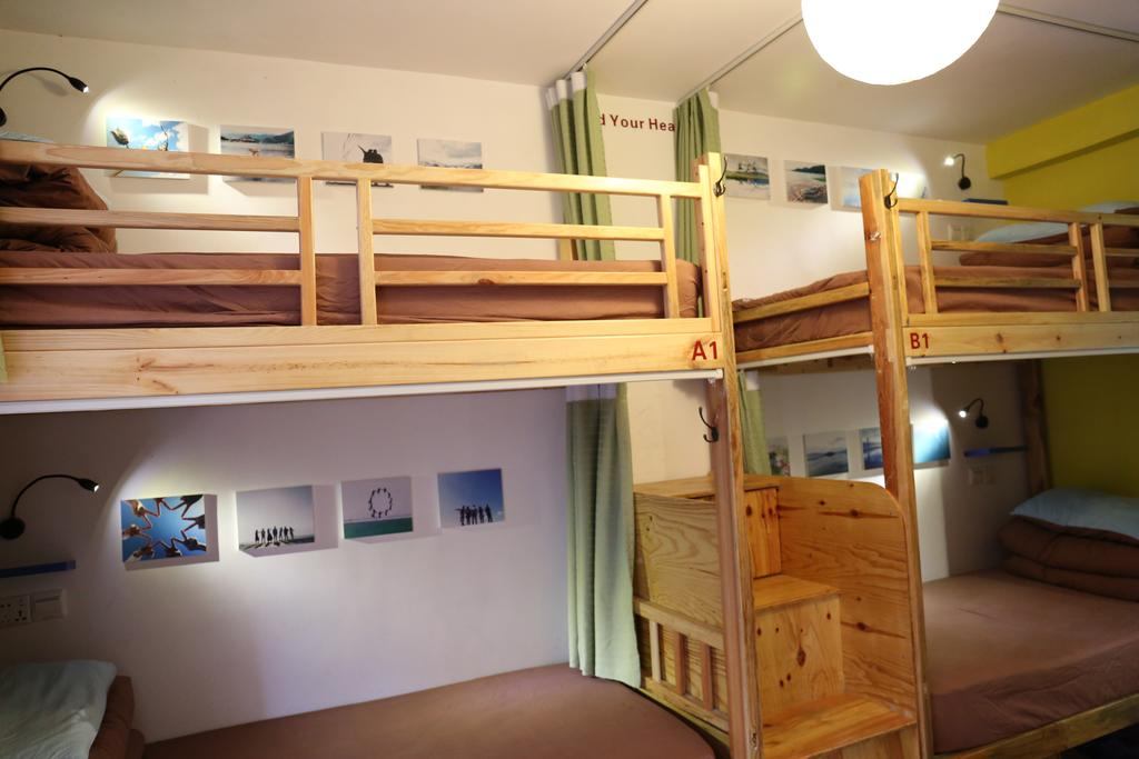 trungquoc_hostel-o-le-giang-04