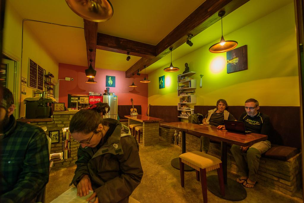 trungquoc_hostel-o-le-giang-06