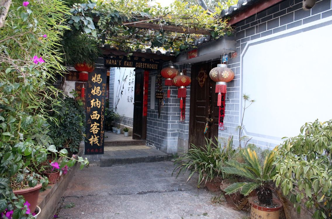 trungquoc_hostel-o-le-giang-08