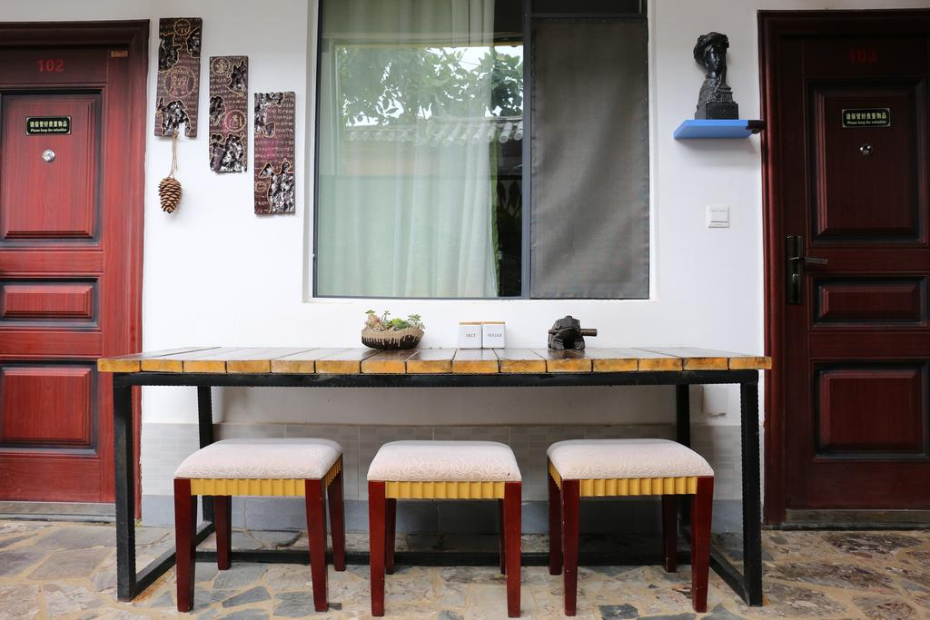 trungquoc_hostel-o-le-giang-13