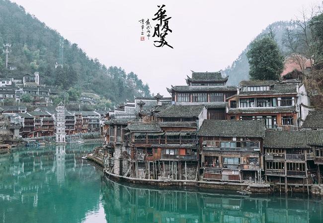 trungquoc_phuong-hoang-co-tran_03