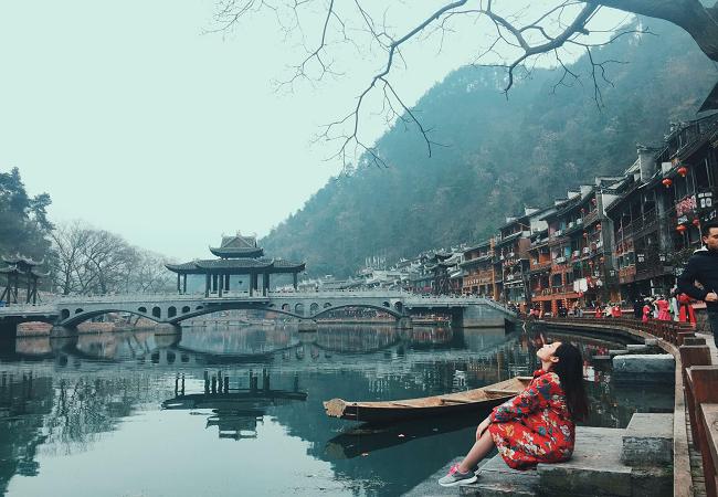 trungquoc_phuong-hoang-co-tran_02