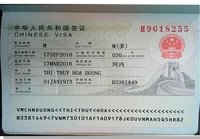 trungquoc_visa