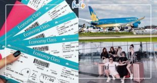 vietnam_vietnam-airlines-chinh-sach-moi-hanh-ly-he-kien-05