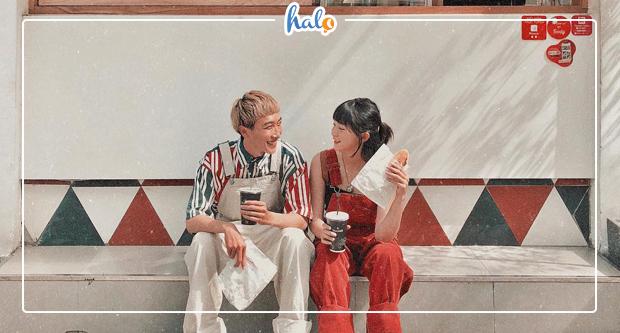 """Photo of Đứng hình trước độ """"chất"""" của 10+ GÓC SỐNG ẢO ở Sài Gòn"""