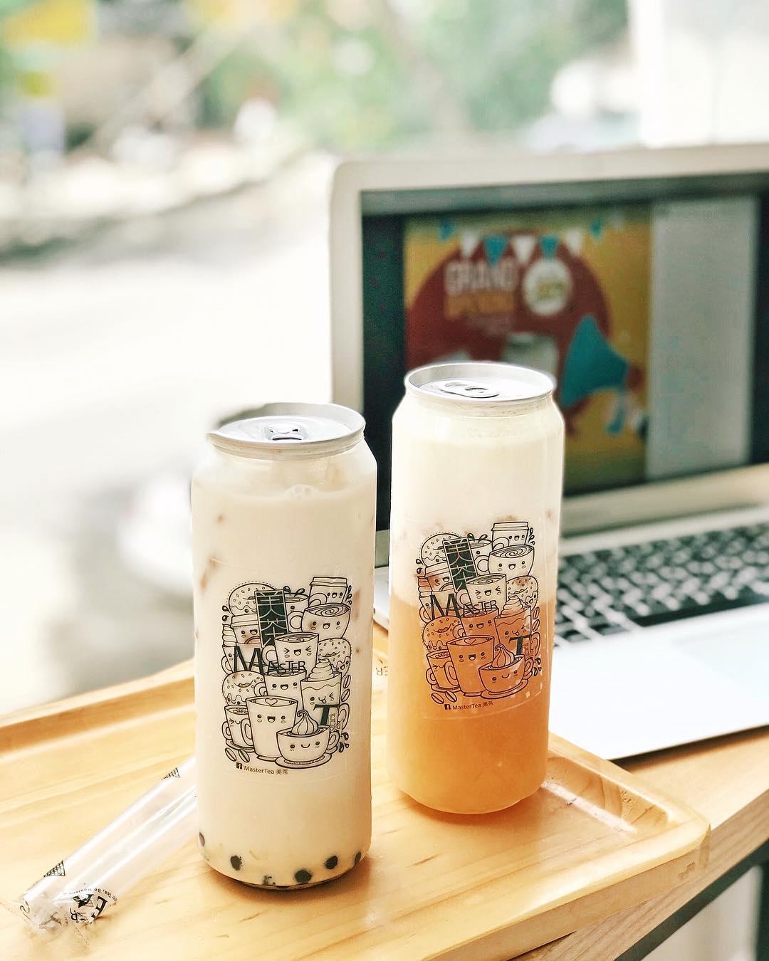 hanoi_tra-sua-lon-master-tea-02