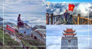 hanoi_dai-tuong-phat-cao-nhat-viet-nam