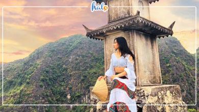 """Photo of Du lịch Ninh Bình 2 ngày 1 đêm, oanh tạc 4 địa điểm checkin """"gợi tình"""""""