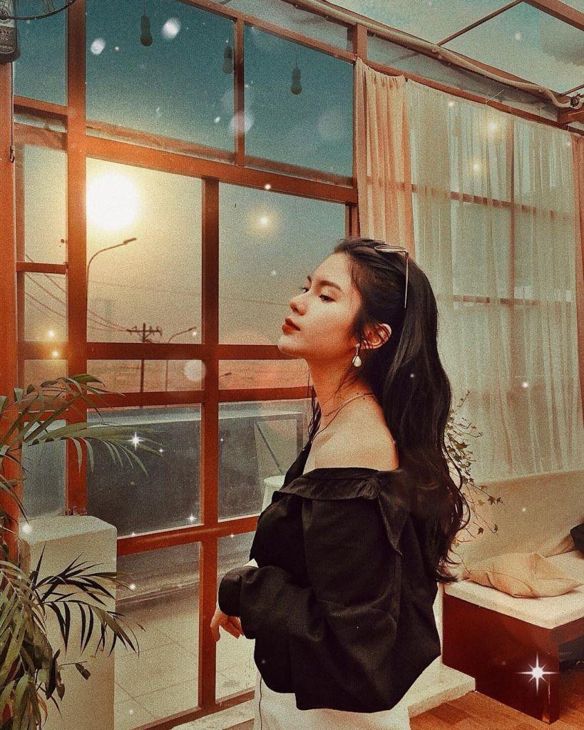 Cafe 1994_Hà Nội 09