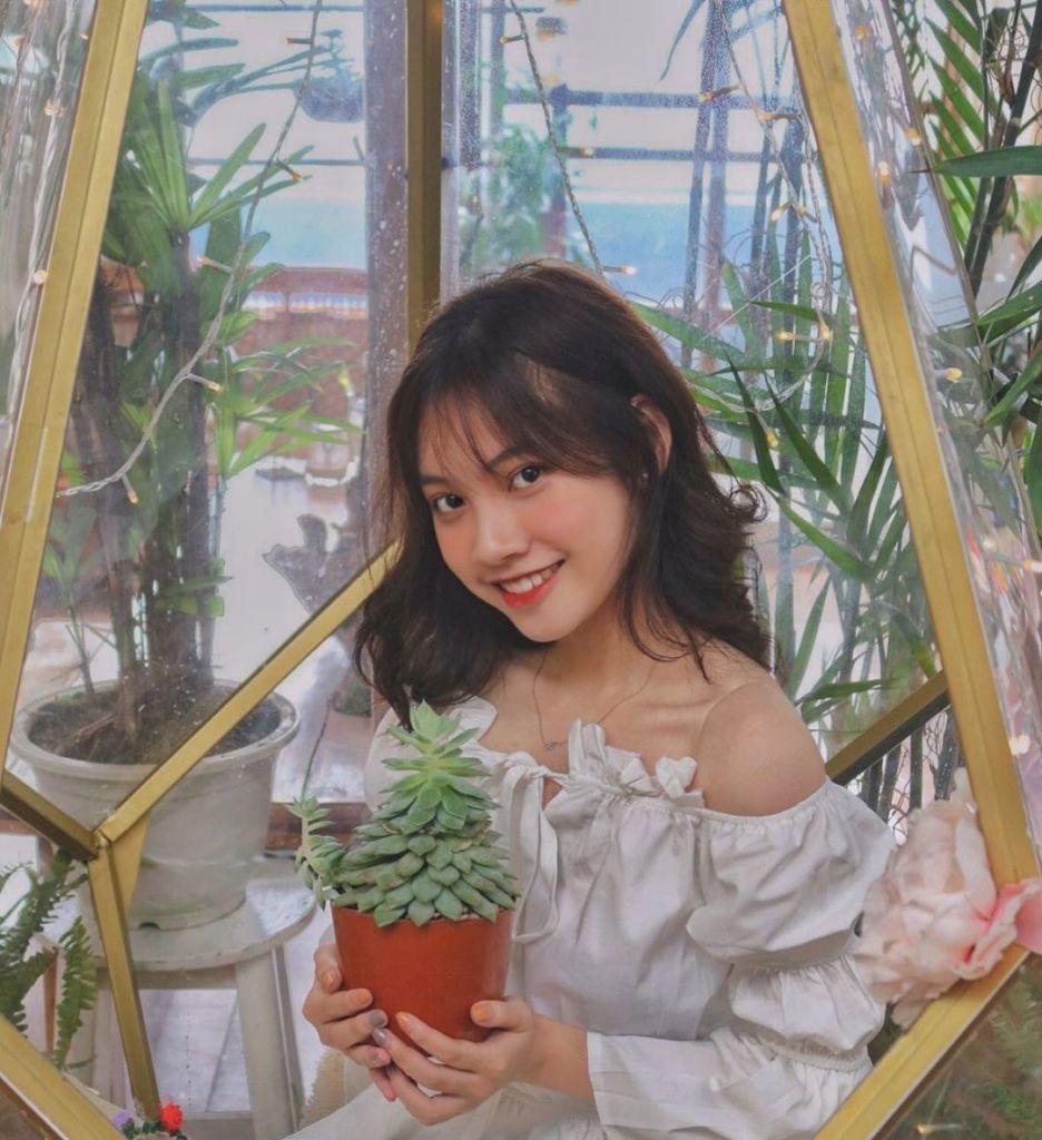 Cafe 1994_Hà Nội_11