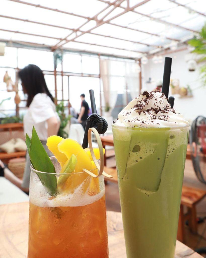 Cafe 1994_Hà Nội_20