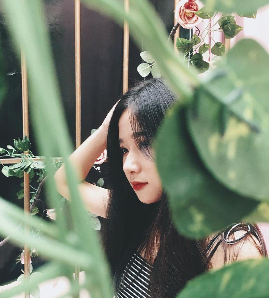 Cafe 1994_Hà Nội_10