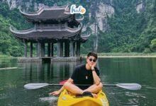 Photo of 'Lưu gấp' kinh nghiệm du lịch Tràng An kèm chi phí cực chi tiết