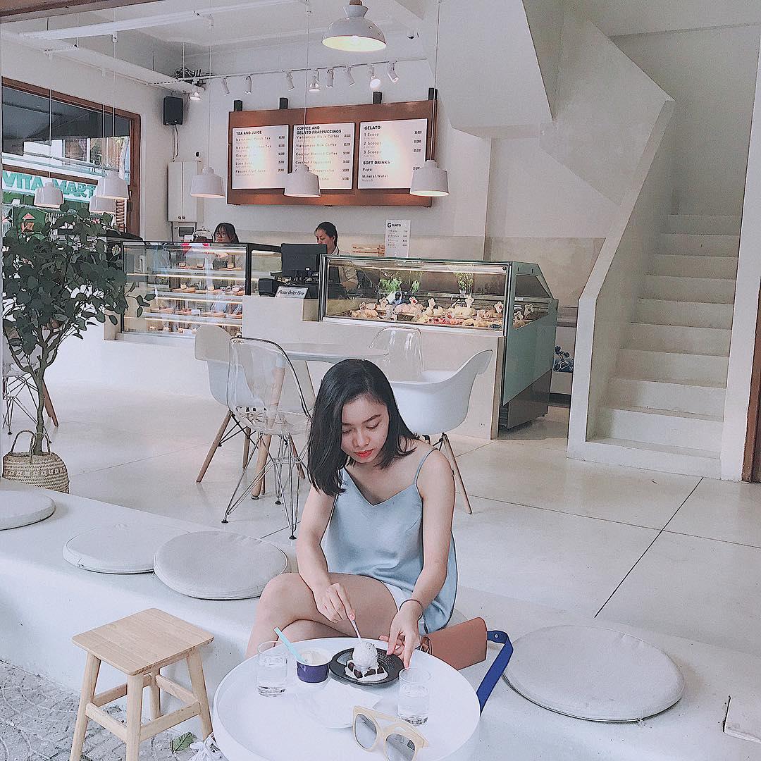 danang_check-in-top-quan-cafe-dep-da-nang-01