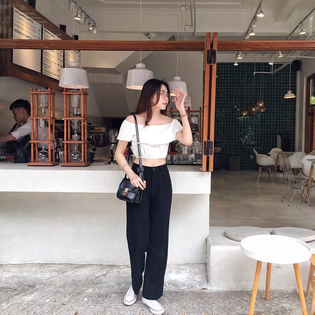 danang_check-in-top-quan-cafe-dep-da-nang-03