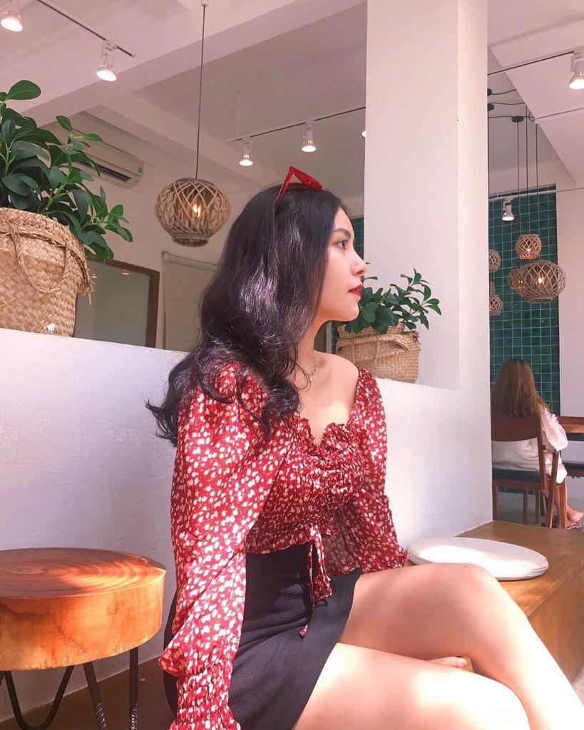 danang_check-in-top-quan-cafe-dep-da-nang-04