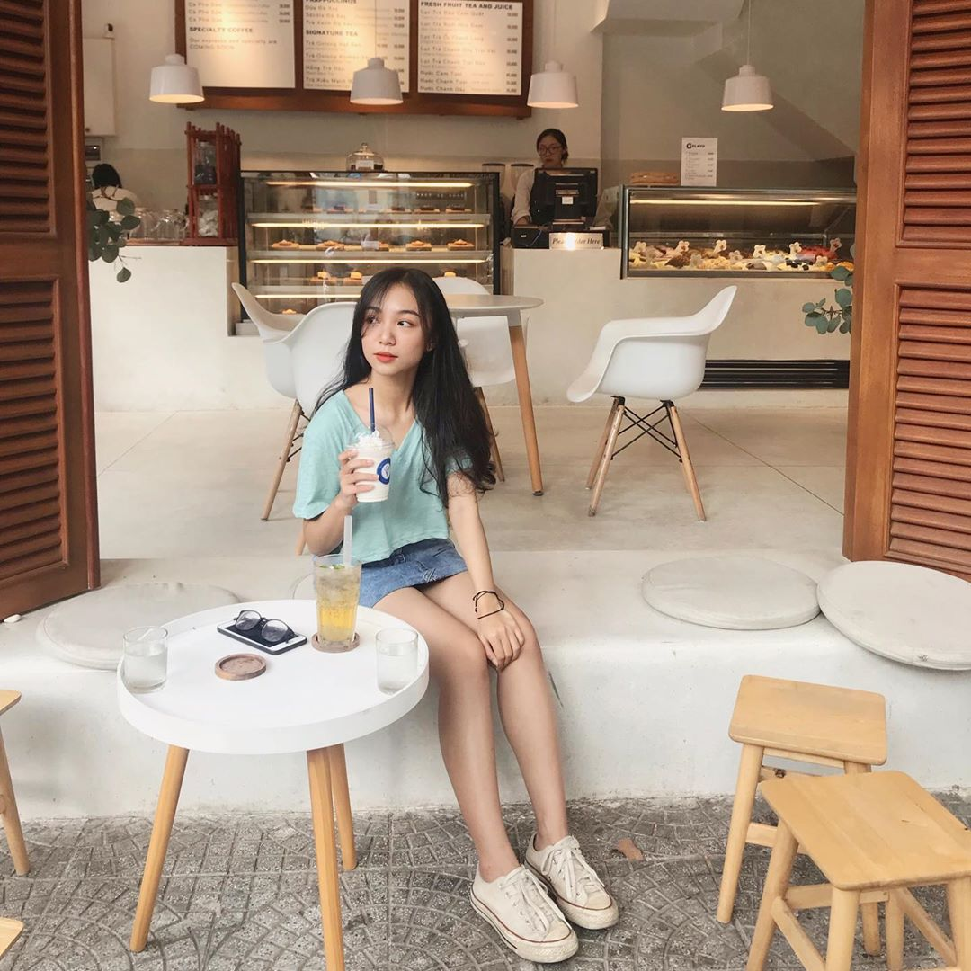 danang_check-in-top-quan-cafe-dep-da-nang-06
