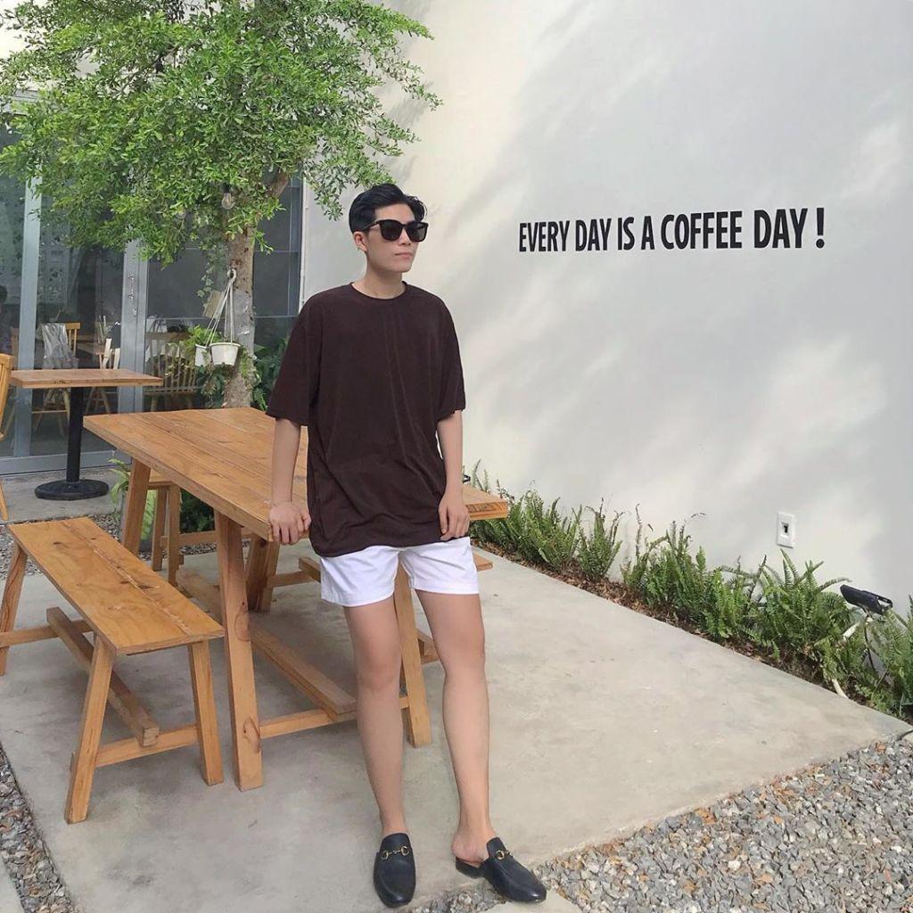 danang_check-in-top-quan-cafe-dep-da-nang-10