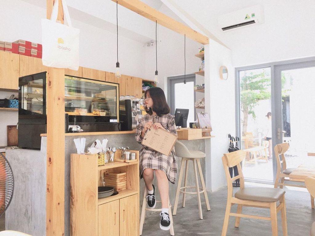 danang_check-in-top-quan-cafe-dep-da-nang-11