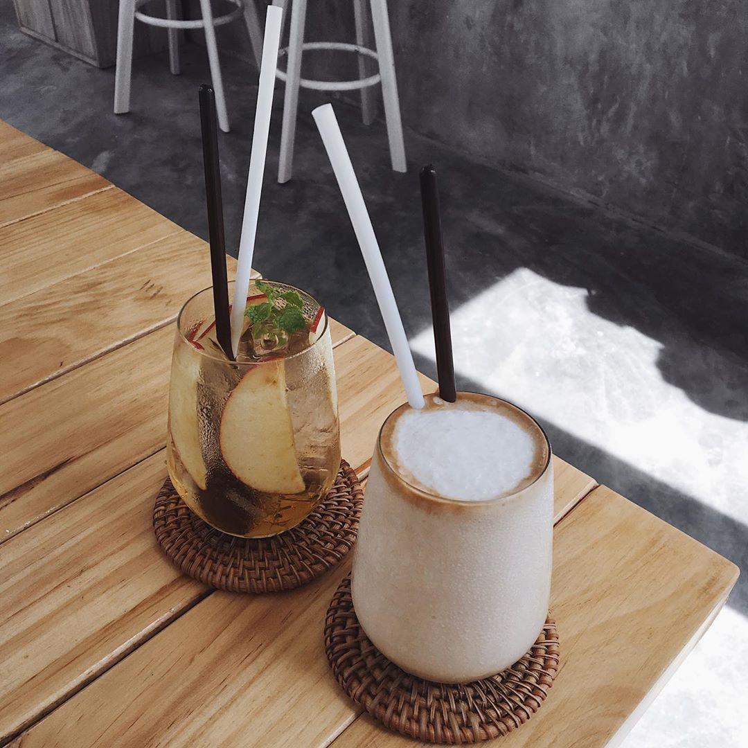 danang_check-in-top-quan-cafe-dep-da-nang-12