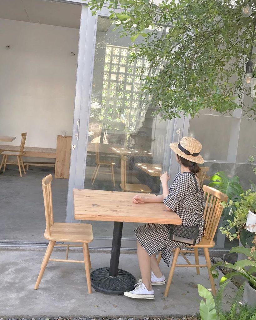 danang_check-in-top-quan-cafe-dep-da-nang-14