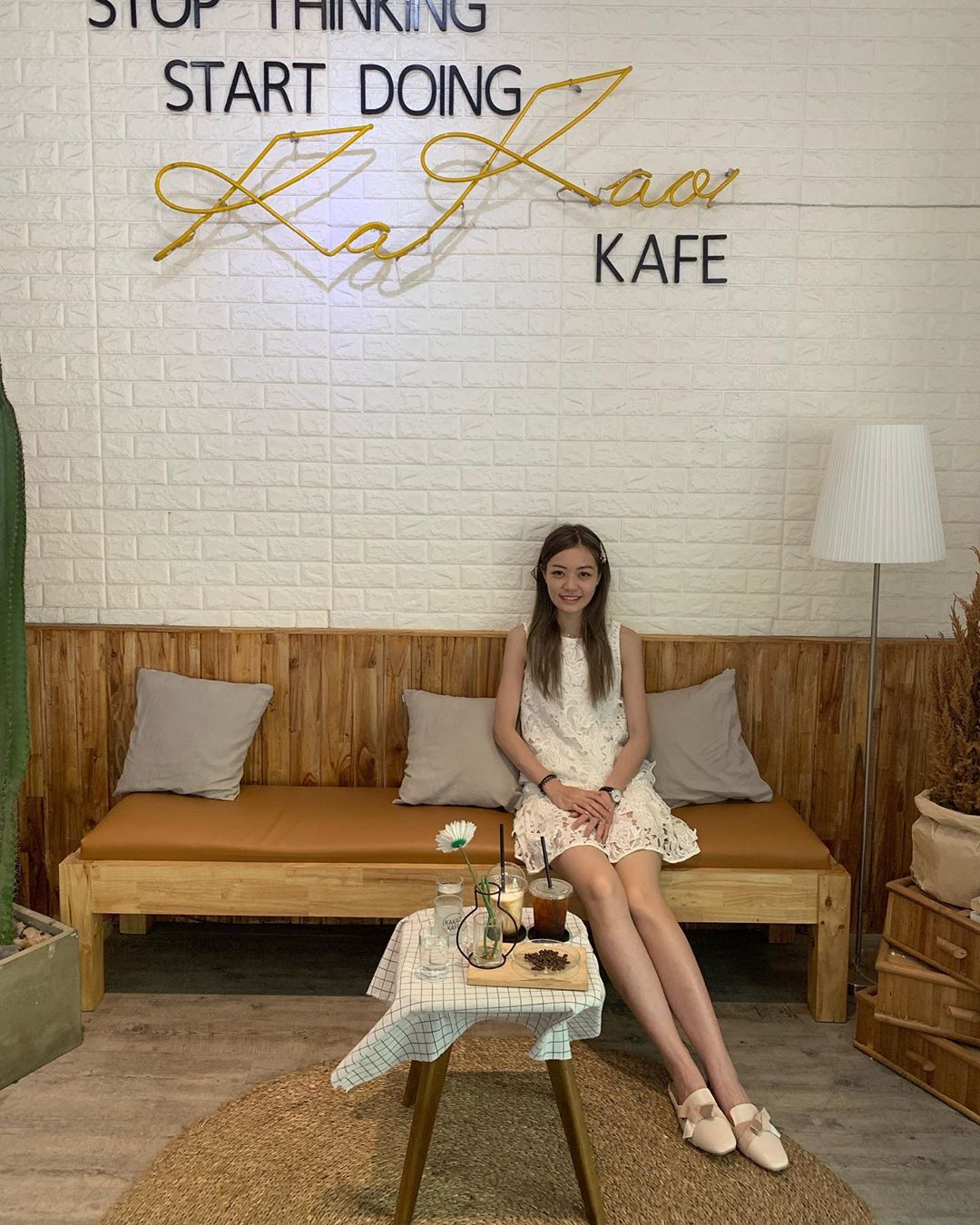 danang_check-in-top-quan-cafe-dep-da-nang-15