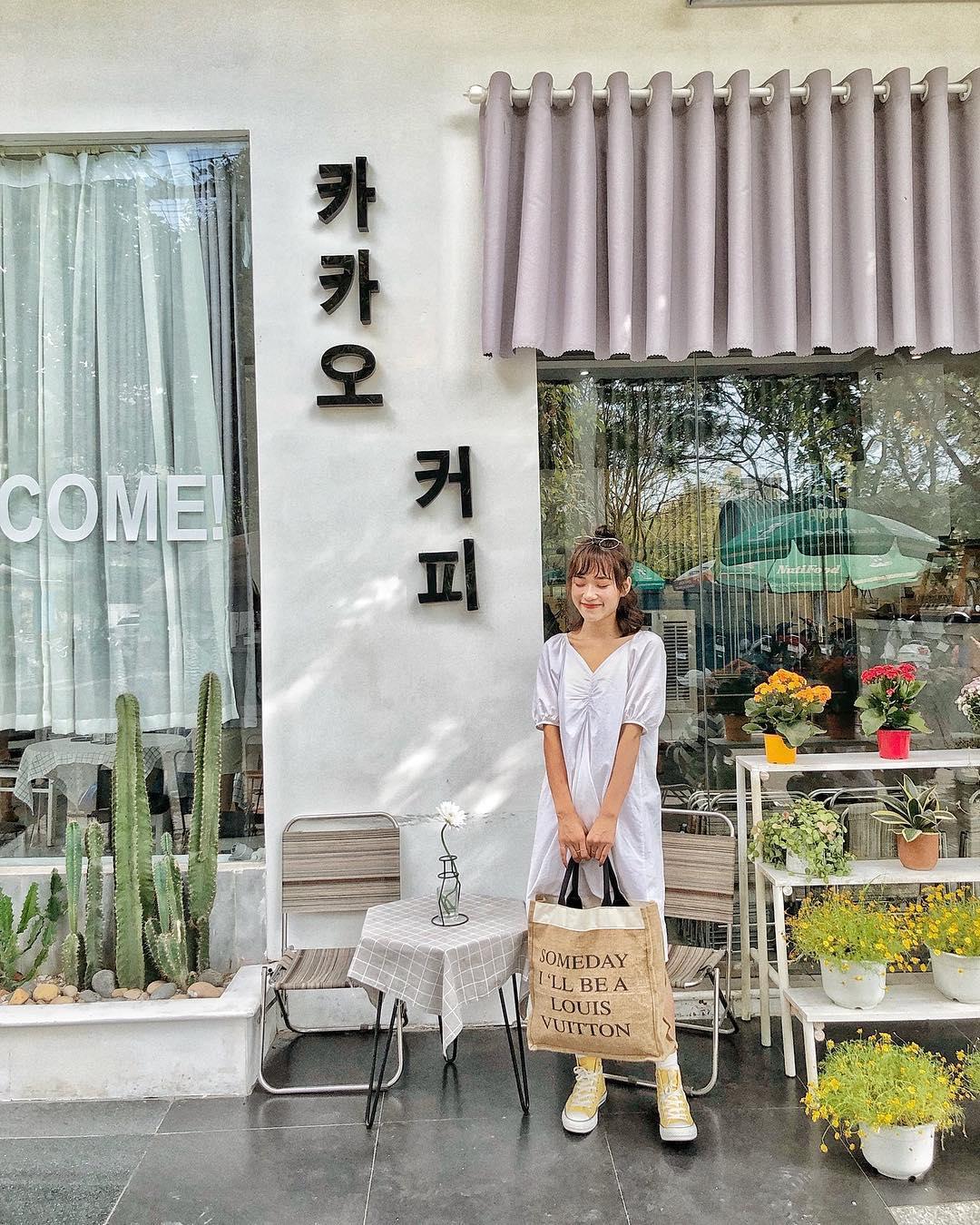 danang_check-in-top-quan-cafe-dep-da-nang-16