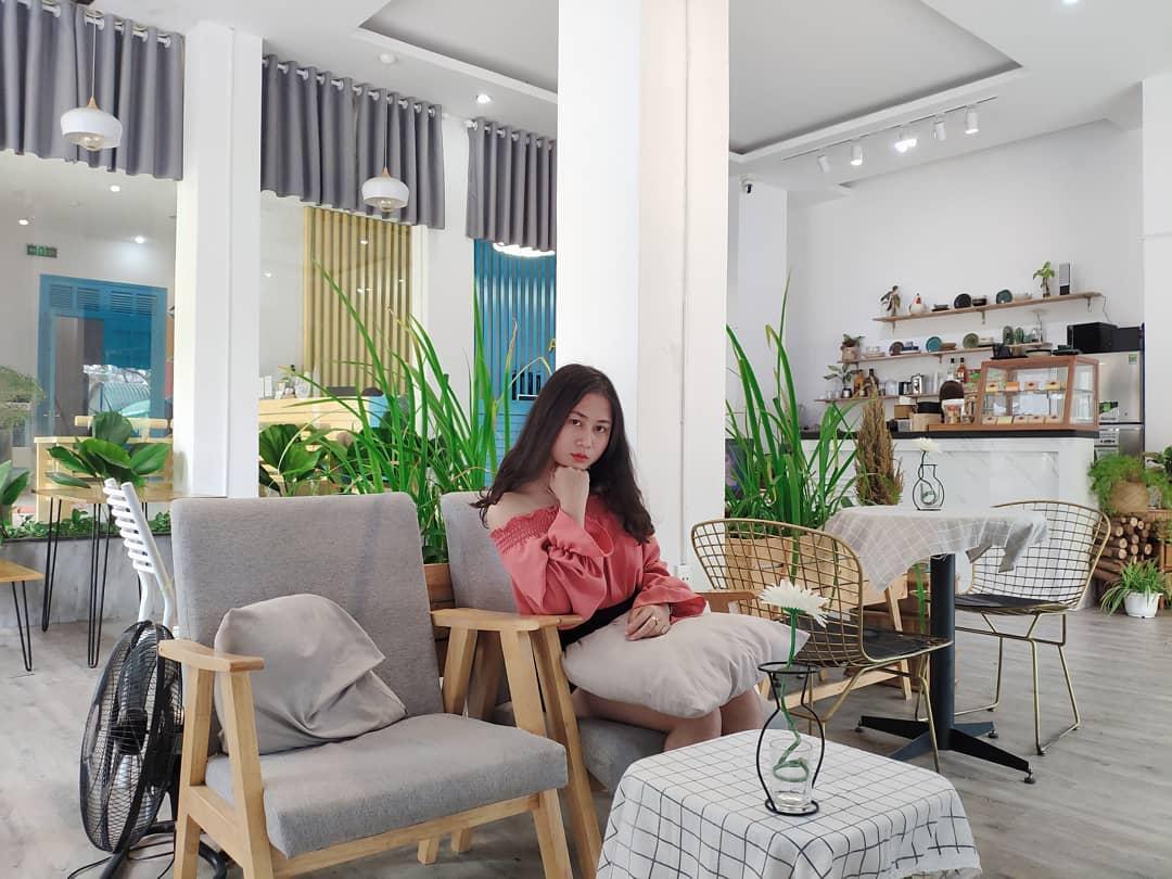 danang_check-in-top-quan-cafe-dep-da-nang-19