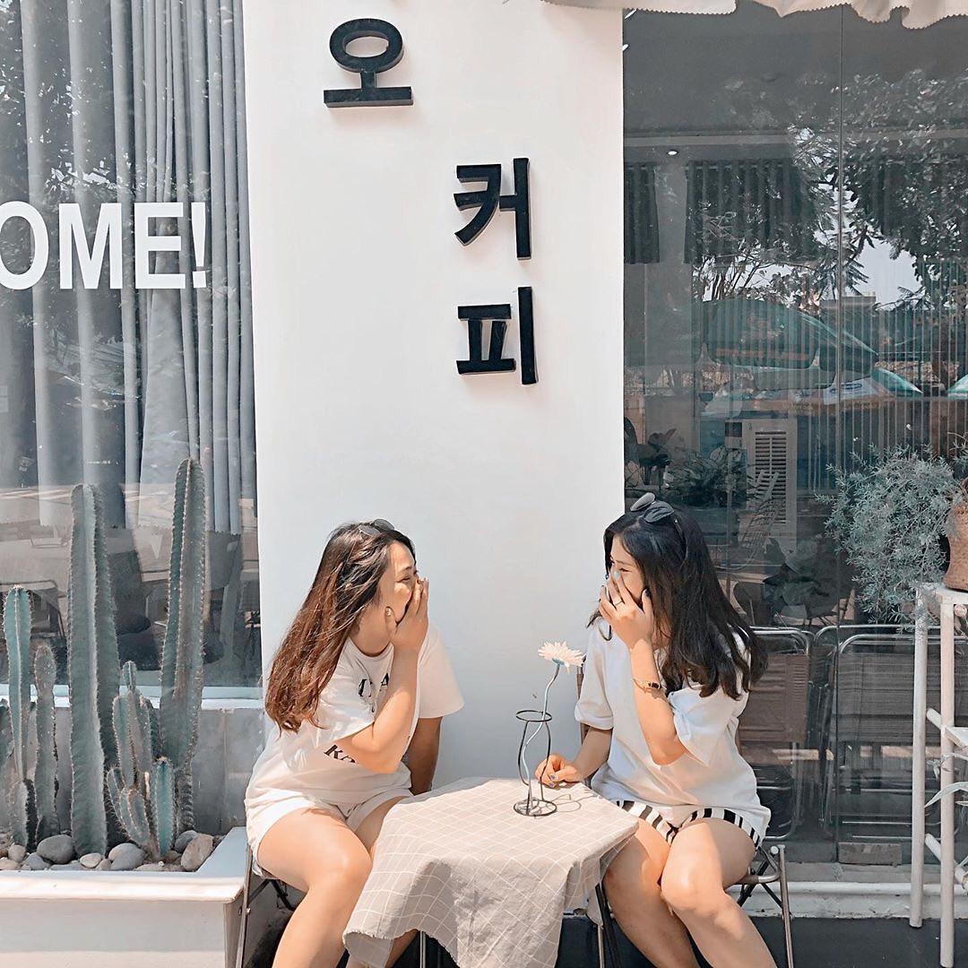 danang_check-in-top-quan-cafe-dep-da-nang-21