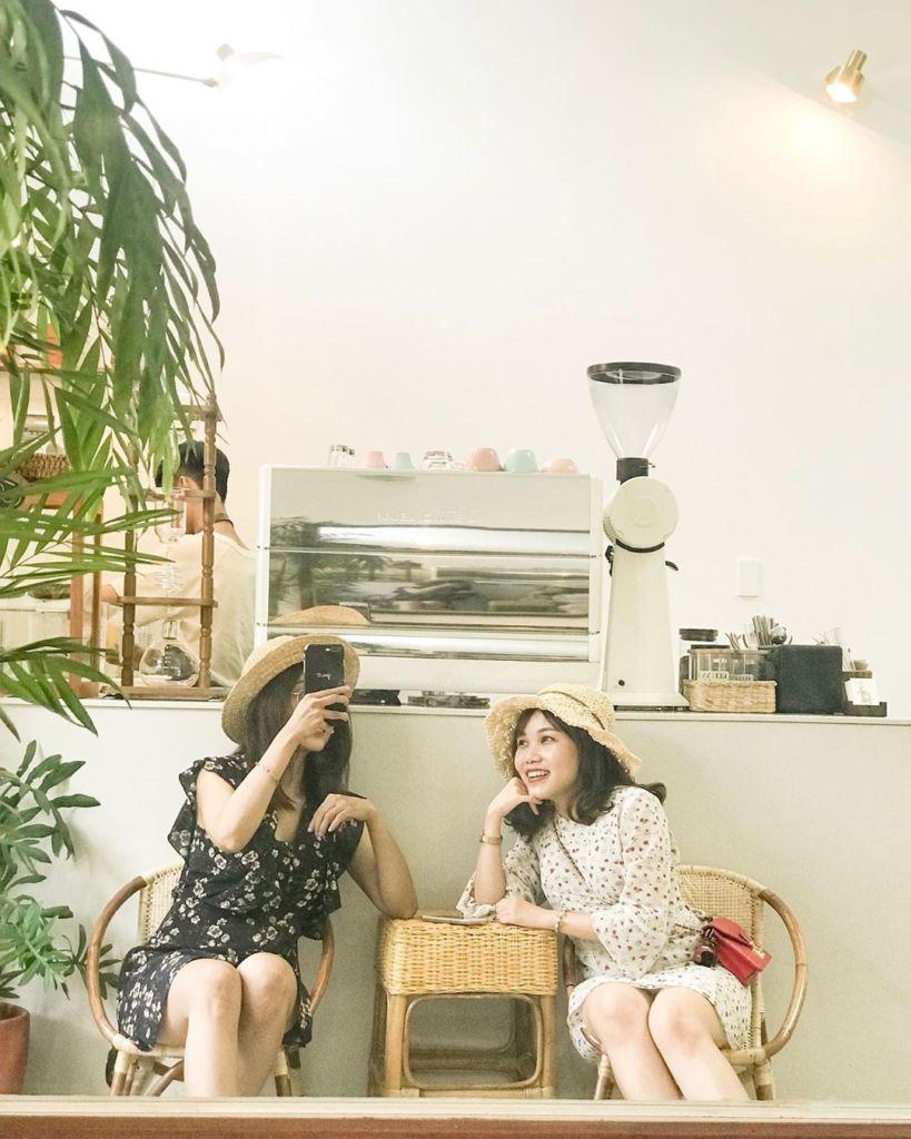 danang_check-in-top-quan-cafe-dep-da-nang-28