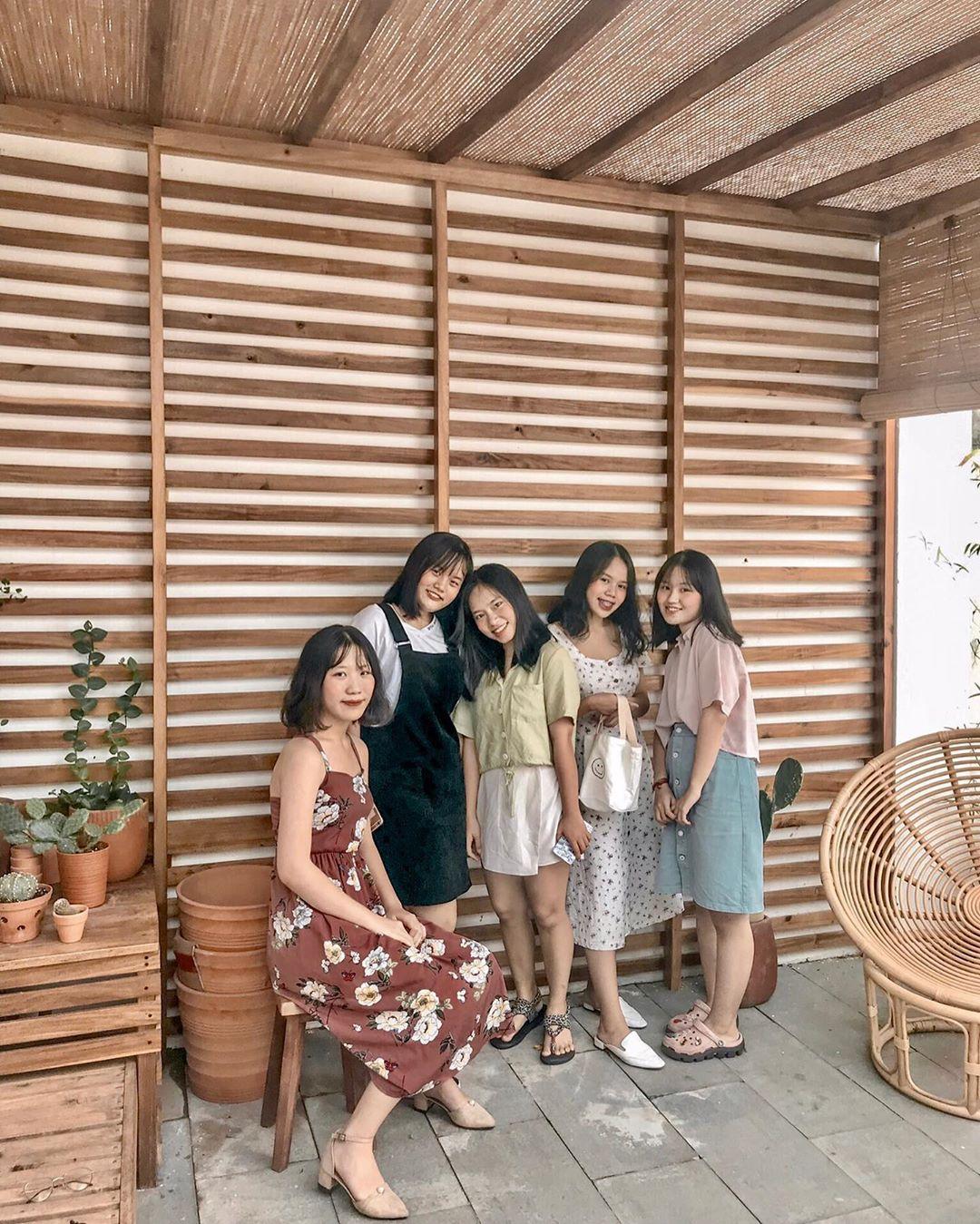 danang_check-in-top-quan-cafe-dep-da-nang-30