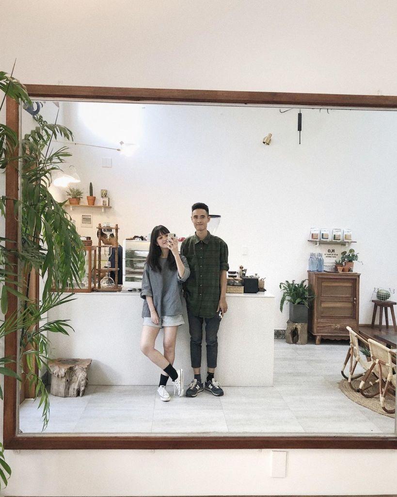 danang_check-in-top-quan-cafe-dep-da-nang-31