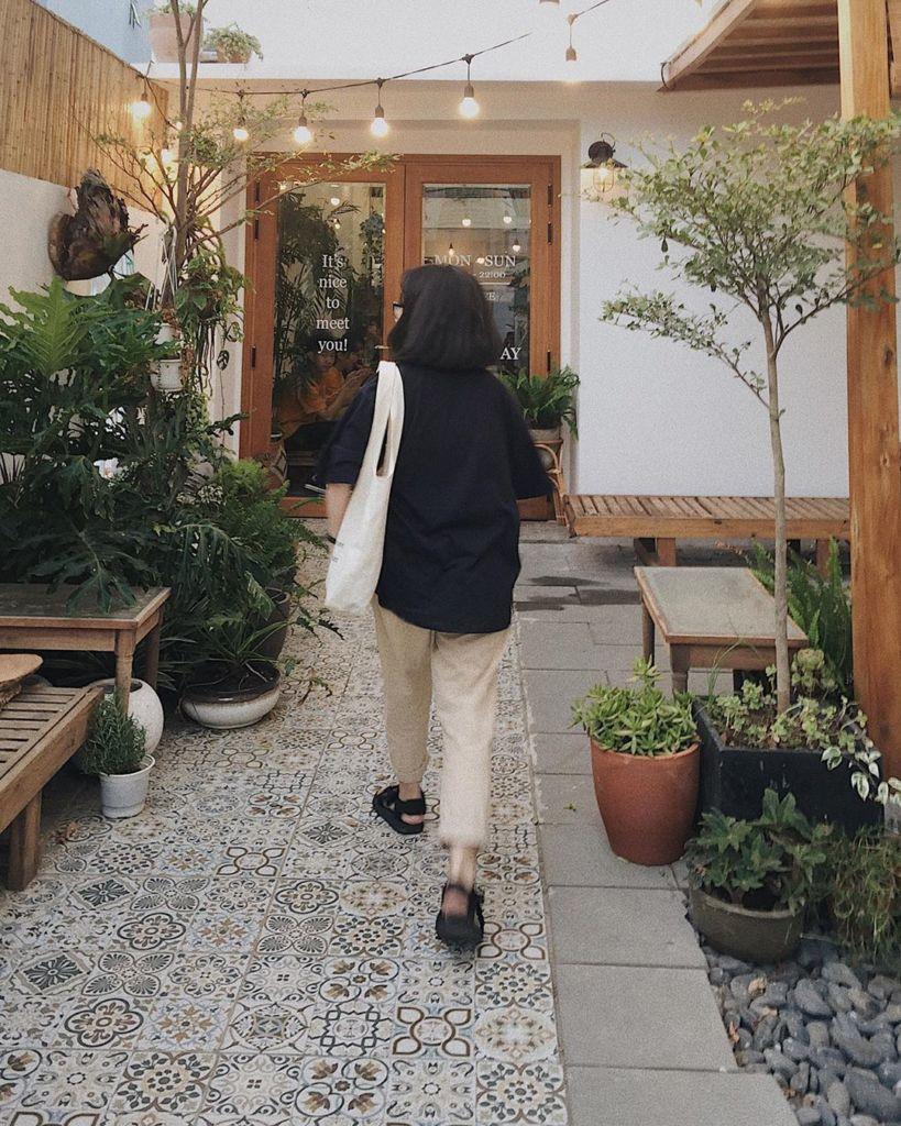 danang_check-in-top-quan-cafe-dep-da-nang-32