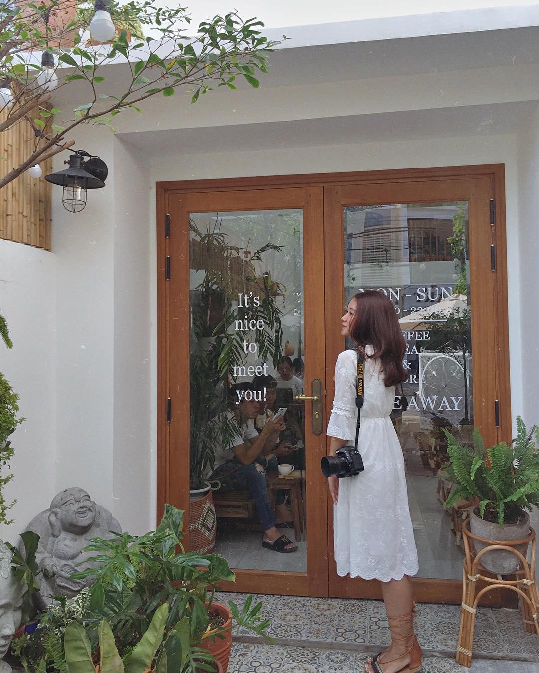 danang_check-in-top-quan-cafe-dep-da-nang-33