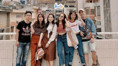 Photo of #12 địa điểm check in sống ảo Đà Lạt siêu đẹp được giới trẻ săn lùng