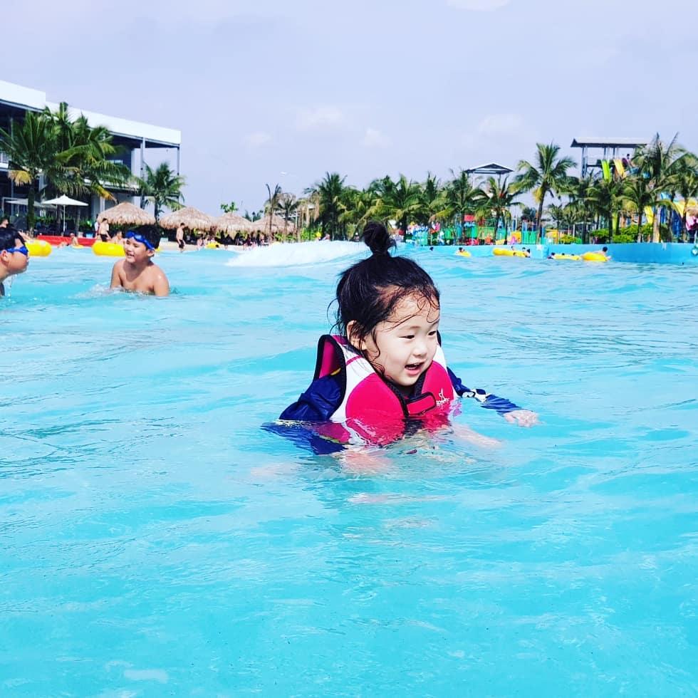 hanoi_nhung-bai-bien-gan-ha-noi-5